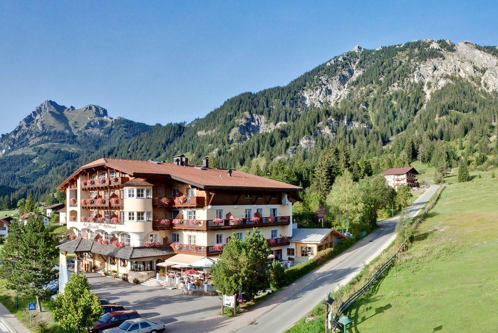 Winnewieser-Hof Hotel - room photo 16010575