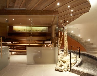 das 4 sterne hotel im tannheimer tal hotel lumberger hof. Black Bedroom Furniture Sets. Home Design Ideas